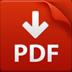 Download IRP Electronic Kit