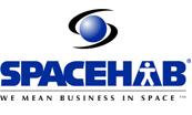 spacehab-logo